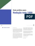 guia_redacao_1000_stoodi.pdf