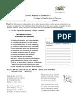 Guía de análisis de poemas.docx