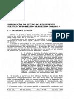 Introdução ao estudo do pensamento político autoritário brasileiro 1914-1945.pdf