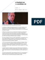 014-08 _Ciro defende veto a Haddad em debates