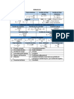 Formulario-Hidraulica