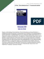 Filosofias-Del-Sur-Descolonizacion-Y-Transmodernidad.pdf