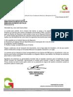 7C. Carta Alemania - Residente - Valvo.pdf