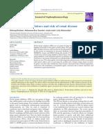 npj-6-33.pdf