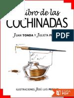 El libro de las cochinadas - Juan Tonda.pdf