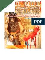 Por que estudar guitarra country e importante.pdf