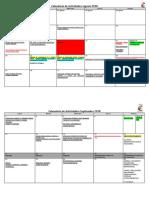 AGOSTO y SEPTIEMBRE 2018_CALENDARIO DE ACTIVIDADES.docx