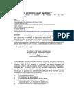 Xerardo Pereiro - ANTROPOLOGIA Y MEMORIA.pdf