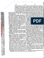 Dictionnaire Infernal Ilovepdf Compressed (1) 101 200 Watermark