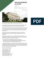 014-08 _Doria e Skaf empatam em pesquisa MDA para o governo de SP - Notícias - UOL Eleições 2018