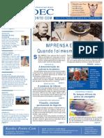 KARDEC PONTO COM  Agosto de 2018.pdf