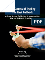 The Secrets of Trading the First Pullback - Alwin Ng.pdf