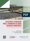 Tecnologia Aguas Residuales