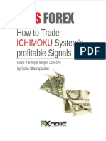 Kiss-Forex-How-to-Trade-Ichimoku.pdf