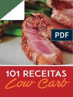 livro low carb.pdf