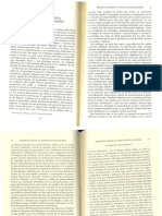 201977649-Disciplina-Politica-y-Familia-Revolucionaria.pdf