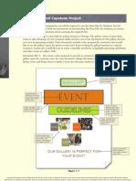 Capstone Project.pdf