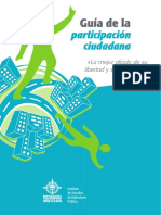 Cartilla_Guia_participacion.pdf