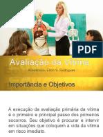 Avaliaodavtima Cpia 130826144155 Phpapp02