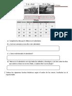 Guia_calendario_3°