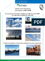 Presentation innovative turbine Anakata.pdf