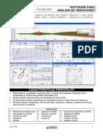 MAINTraqAnalyzer.pdf