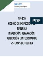 NM-B-06API570.pdf