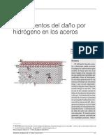 Fallas por hidrogeno.pdf