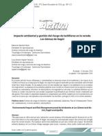 115-212-1-SM.pdf