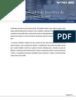 Indicador de Incerteza Economica Brasil_Abr_2018