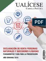 CP-DRPN-julio-2016- renta cartilla.pdf