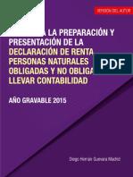 VA_06_2016.declaracion_renta_personas_naturales_2015-1.pdf