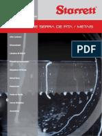 catalogo-laminas-serra-fita-metais.pdf