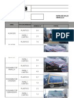 F02-PO-PDR-005_Control de Residuos Solidos No Peligrosos de Oficina, Servico Médico y Comedor