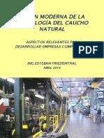 vision_moderna_de_la_tecnologia_del_caucho_natural-esteban_friendmant.pdf