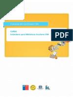 9. Funciones Del Coordinador CRA