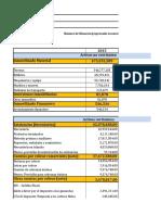 TRABAJO DE EVALUACION DE PROYECTOS ENTREGABLE 2.xlsx