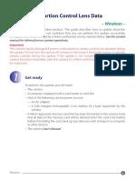 lensprofile_Win_En.pdf