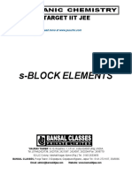 S-block_Bansal.pdf