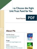RazaliRazman_UnitTrust_20100717[1]