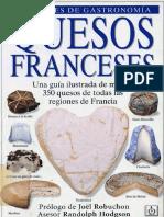 Quesos franceses.pdf