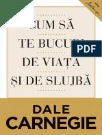 Cum-sa-te-bucuri-de-viata-si-de-slujba_5 p.pdf