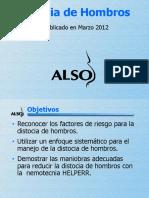 I-Distocia de hombros.pdf