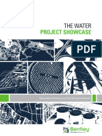 water_project_showcase.pdf