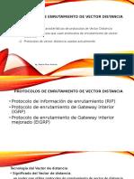 Telematica IV.pptx
