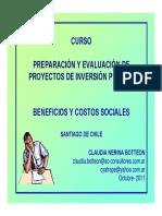 Evaluacion_socioeconomica.pdf