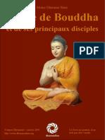 LA VIE DE BOUDDHA.pdf