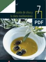 7 El aceite_de_oliva y la dieta Mediterranea.pdf