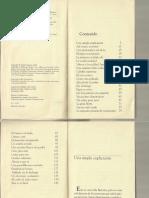 25947698-Las-Descabelladas-Aventuras-de-Julito-Cabello.pdf