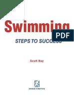 Swimming Steps to Success.pdf